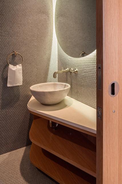 baño-mosaico