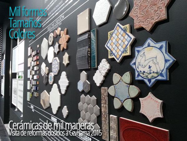 ceramicas-milformas-colores-tamaños
