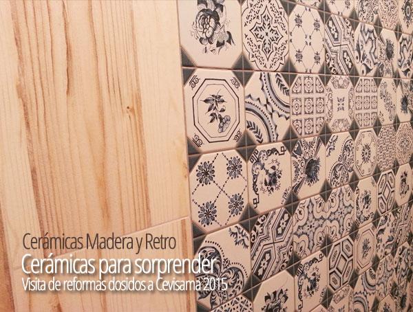 ceramica-maderas-decorada-retro-vintage