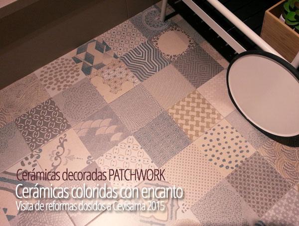 azulejos-ceramina-patchwork-vintage-hidraulico
