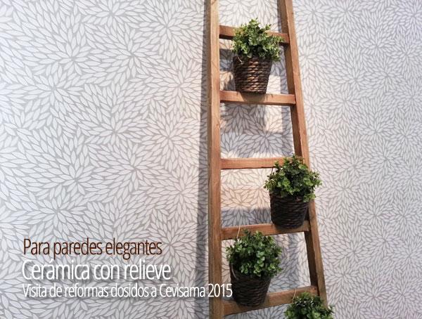 azulejos-relieve-dibujos