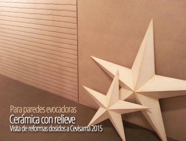 pordelanico-relieve-cemento