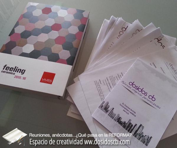 catalogo-vives-cerámica-para proyectos de reforma