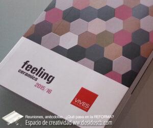 catalogo-vives-cerámica-para nuevas tendencias en las reformas 2015