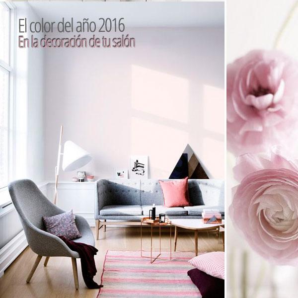 color-año-2016_salón