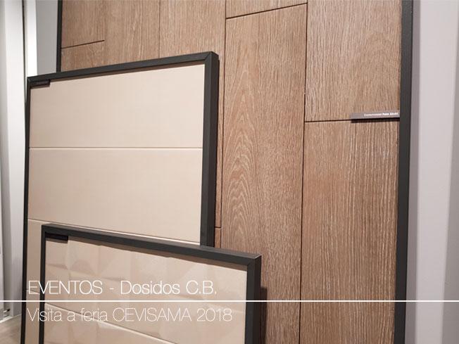maderas-geometria